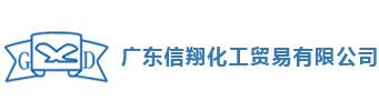 新利app_18新利手机客户端_新利app