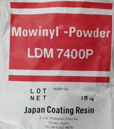 Mowinyl-Powder LDM 7400P