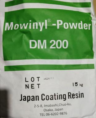 Mowinyl-Powder DM200