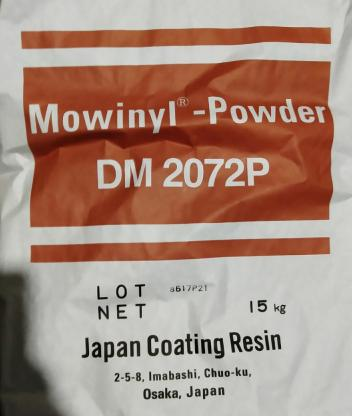 Mowinyl-Powder DM2072P