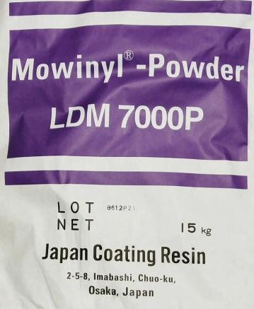 Mowinyl-Powder  LDM  7000P